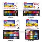 MunGyo 24,32,48,64 Colours Non Toxic Soft Pastels_Shipping from sydney