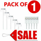 USB Data & Sync Charger Cable Lead For iPHONE 4 4S 4GS 3G 3GS iPAD 2 iPOD