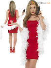 Ladies Clueless Cher Costume Adults TV Fancy Dress Womens 90s Pop Star Outfit