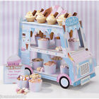 ice cream stands for sale