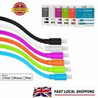 Original LeTouch fr Apple iPhone 6/5/5S/5C Lightning USB Charger Data Cable iPad