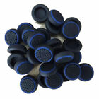 4Pcs Controller Analog Cap Cover Thumb Stick Grip For Sony PS3 PS4 XBOX 360