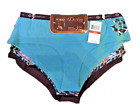 Beyonce Dereon 3 pack Panty Retail $30