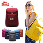 New Lonsdale London Casual Sports One Size Backpack VON LBP4010 for Women
