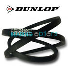 DUNLOP STANDARD V BELT RANGE A SECTION A20 - A80