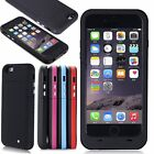 7000mAh Power Bank External Backup Battery Charger Case Cover for iPhone 6 6S