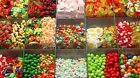 2KG RETRO FAVOURITE SWEETS CHOOSE FROM 60 DIFFERENT TYPES CHEAPEST ON EBAY