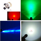One Model CREE LED Bulb for Surefire  9P M2 Z3 White/Red/Green/Blue