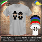 "T-shirt ""U2"", King of Rock Pop Vintage Comics Bono Vox, Nuova Collez. 2016!"