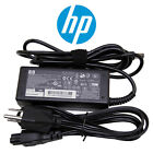 HP ENVY 14 14T Spectre 65W 18.5V AC Adapter OEM Original Charger Supply Genuine