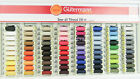 Gutermann Sew All Thread 100m Reel - Buy 2 or More Reel's for 25% Discount (A)