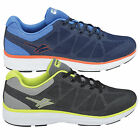 Gola Active Ice Mens Trainers New Classic Casual Lace Up Running Fitness Shoes