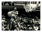 D1010 Dominique Wilkins Atlanta Hawks NBA Gigantic Print POSTER on eBay