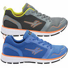 Gola Active Speedplay Mens Trainers New Running Fitness Classic Lace Up Shoes