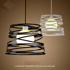 Contemporary Style Pendant Lamp Ceiling Lights Lighting Chandelier Decor 1648U