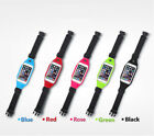Sports Running Jogging Gym Waist Band Case for Samsung Galaxy S6/S7/S8/S9/Plus
