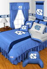 North Carolina Tar Heels Comforter & Sham Set Twin Full Queen King Size