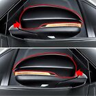 OEM Genuine LED Side Mirror Cover Choice Color LH RH For 2016 Hyundai Tucson