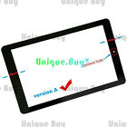 "10.1""Touch Digitizer For RCA Cambio W101 V2 Tablet PC Screen Panel Sensor Glass"
