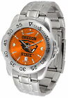 Oregon Beavers Watch Anochrome Color Dial Ladies or Mens