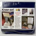 Nancy's Knit Knacks Knee-sel Document Holder for knitting, crochet, fiber arts