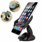 Universal Car Windshield Dashboard Mouse Shape Car Mount Holder For CellPhone