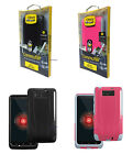 Внешний вид - New Authentic OtterBox Commuter Series Case For Motorola Droid Maxx