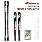 Nordica Dobermann DH WC Dept EDT Plate