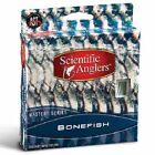 SCIENTIFIC ANGLERS® MASTERY BONEFISH FLY LINE - NIB