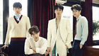 CNBLUE BLUEMING 6th Mini Album A Ver. ORIGINAL POSTER BROMIDE POSTER ONLY
