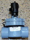 """Buy 1 to 20 Irritrol 2400 series 1"""" electric valve slip New Current date codes"""