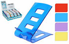 iPhone Stand Holder Rest iPod Holder Smartphone Stand 3 Colours 3G 3S 4G 4S 5