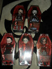 CHOOSE YOUR LIVING DEAD DOLL SEALED MINT (SERIES 10)