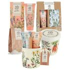 Assorted In The Garden Gardening Hand Gift Sets Heathcote & Ivory (1 Supplied)