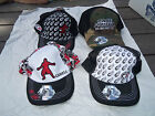 New Hat Cap Cage Fighters Liddell  Use Drop Down Box To Chose Design
