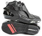 Joe Rocket Men's Velocity V2X Riding Shoes