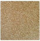 Bathroom Carpet Flooring Vanilla Fudge Barbados Carousel Range ***BEST PRICES***
