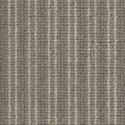 Cormar Carpets Boucle Neutrals Sloane Steel Stripe Carpet Any Size NEW RANGE