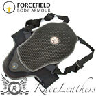 FORCEFIELD PRO L2 MENS LADIES WOMENS MOTORCYCLE MOTORBIKE BACK ARMOUR PROTECTOR
