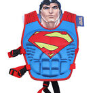 Children Float Swimming Aid Life Jacket Princess Baby Swimming Buoyancy Aid Vest