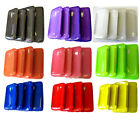 Shockproof TPU Gel Soft Silicone Case Cover For Sony Xperia Nokia Mobile Phones