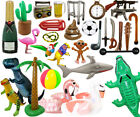 INFLATABLE PARTY SUPPLIES BLOW UP FANCY DRESS PROPS DECORATION SUMMER HOLIDAY