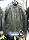 Triumph Ladies Cafe' Racer Jacket - New! Size S MLLS14111
