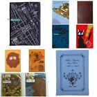 JAPAN GHIBLI 2013/14/15 TOTORO KIKI CASTLE SCHEDULE BOOK DIARY FOR COLLECTION