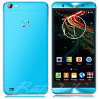 Unlocked 5.0'' Cheap Cell Phone Android AT&T T-Mobile 3G Quad Core Smartphone