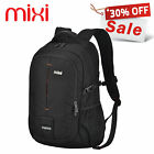[Spring Sale] Mixi Waterproof Laptop Backpack Campus Bag Travel Man's DayPack