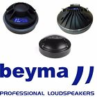 Beyma Diaphragm Replacement for all Types Treble Drivers Tweeter &  Coaxial