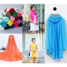 Multicolors Cotton Scarf Wrap Shawl Scarves Fashion Lady Long Stole Beauty Gifts