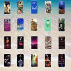 Fashion Silicone Hybrid Rubber Shockproof TPU Luxury Cover Case For Lenovo