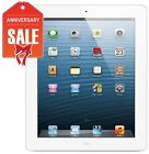 Apple iPad 2 WiFi Tablet   Black or White   16GB 32GB or 64GB   GREAT COND (R-D)